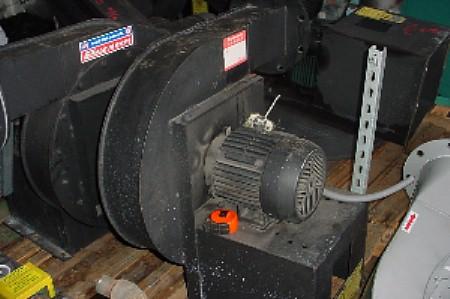 Pump, Misc , Vacuum, Blowers Archives - J Little Mercer