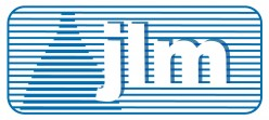 J Little Mercer Logo