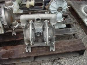 Pump diaphragm archives j little mercer 1 versa matic stainless steel diaphragm pump ccuart Images